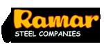 Ramar Steel